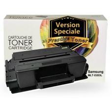 Compatible Samsung MLT-D203L Prestige Toner