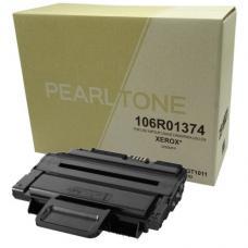 Compatible Xerox 3250 Toner (EHQ)