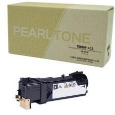 Compatible Xerox 106R01455 -1455 Noir Toner (EHQ)