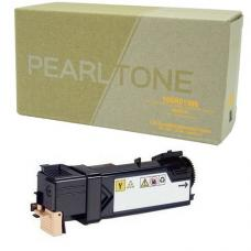 Compatible Xerox 106R01596 Jaune Toner (EHQ)
