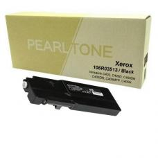 Compatible Xerox 106R03512 Noir Toner (EHQ)