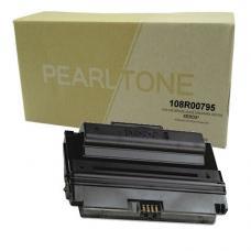Compatible Xerox 108R00795 Toner (EHQ)