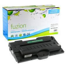 Compatible Xerox 13R00601, 13R00606 Toner Fuzion (HD)