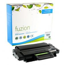 Compatible Xerox 106R01486 Toner Fuzion (HD)