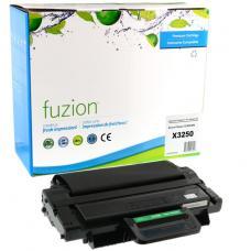 Compatible Xerox 3250 Toner Fuzion (HD)