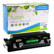 Compatible Xerox 3330, 3335I, 3345I Toner Fuzion 15K  (HD)