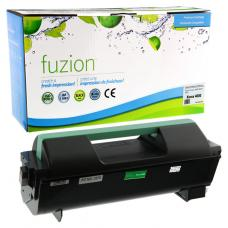 Compatible Xerox 106R01535 Toner Fuzion (HD)