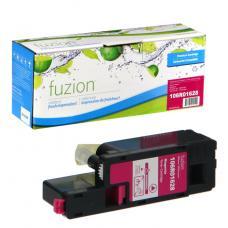 Compatible Xerox 106R01628 Magenta Toner Fuzion (HD)