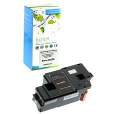 Compatible Xerox 106R02759 Noir Toner Fuzion (HD)
