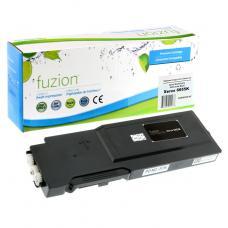 Compatible Xerox 106R02747 HY Noir Toner Fuzion (HD)