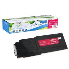 Compatible Xerox 106R03515 Magenta Toner Fuzion (HD)
