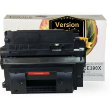 Compatible HP CE390X Certifiée Prestige Toner