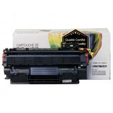 Compatible CANON 119 Prestige Toner