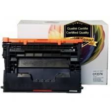 Compatible HP CF237X Prestige Toner