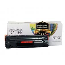 Compatible HP CF279A Tone (EHQ)