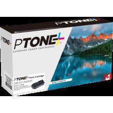 Compatible HP Q2613X (A) Toner (EHQ)