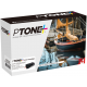 Compatible HP CF280X Toner (EHQ)