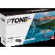 Compatible HP CF226A Toner (EHQ)