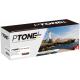 Compatible HP CF230A Toner (EHQ)