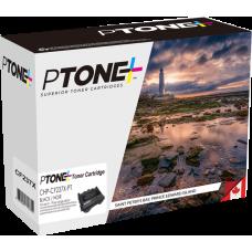 Compatible HP CF237X Toner PearlTone (HD)