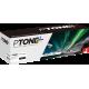 Compatible HP CF283A Toner (EHQ)