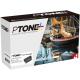 Compatible HP CF287A Toner (EHQ)
