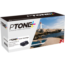 Compatible HP Q7570A PTone (HD)
