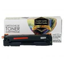 Compatible Canon 2662B001AA (118) Noir Prestige Toner