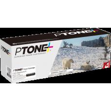Compatible HP CB540A (125A) Toner Noir (EHQ)