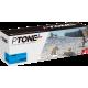 Compatible HP CF211A Toner Cyan (HD)