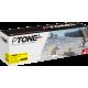 Compatible HP CF212A Toner Jaune (HD)