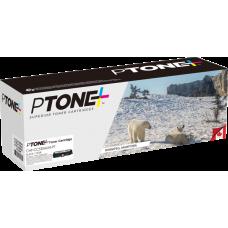 Compatible HP CE410X Noir Tone (HD) 4K