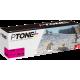 Compatible HP CE263A (648A) Toner Magenta (EHQ)