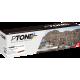 Compatible HP CE310A (126A) Toner Noir (EHQ)