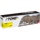 Compatible HP CE312A (126A) Toner Jaune (EHQ)