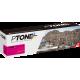 Compatible HP CE313A (126A) Toner Magenta (EHQ)