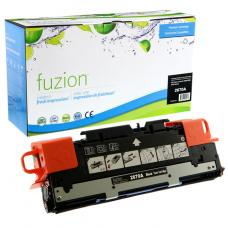 Recyclée HP Q2670A (308A) Toner Noir Fuzion (HD)