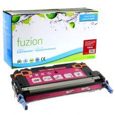 Recyclée HP Q7583A (503A) Toner Magenta Fuzion (HD)