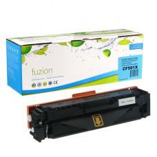 Compatible HP CF503X (202X) Toner Magenta Fuzion (HD)
