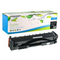 Compatible HP CF510A Toner Noir Fuzion (HD)
