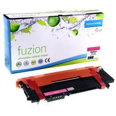Compatible HP 116A (W2063A) Toner Magenta Fuzion (HD)