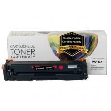 Compatible HP W2114X (206X) Toner magenta (SANS PUCE) Prestige Toner