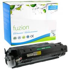 Recyclée HP C3909A Toner Fuzion (HD)