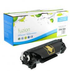 Compatible HP CB435A Toner Universel Fuzion (HD)