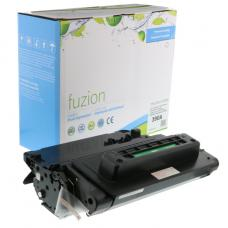 Compatible HP CE390A Toner Fuzion (HD)