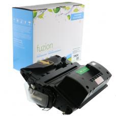 Compatible HP CE390X Toner Fuzion (HD)