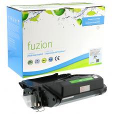Compatible HP Q5942X Toner Fuzion Tone (HD)