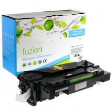 Compatible HP Q7551A Toner Fuzion (HD)