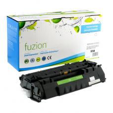 Compatible HP Q7553A Toner Fuzion (HD)