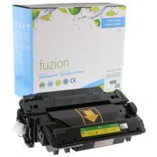 Compatible HP CE255X Toner Fuzion (HD)